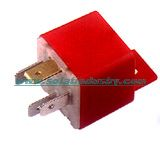 Motorcycle Starter Relay SLT09