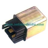 Motorcycle Starter Relay SLT10