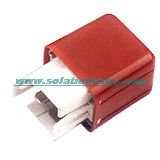 Motorcycle Starter Relay SLT11